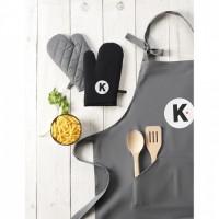 9112m-07 Zestaw kuchenny 3 elementy
