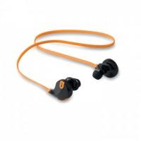 9129m-10 Słuchawki bluetooth
