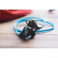 9129m-12 Słuchawki bluetooth