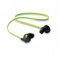 9129m-48 Słuchawki bluetooth