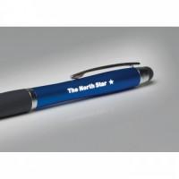9142m-04 Długopis z lampką