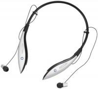 10827100fn słuchawki zauszne