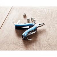 9144m-04 Wielofunkcyjne narzędzia