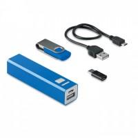 9150m-04 Zestaw USB i głośnik