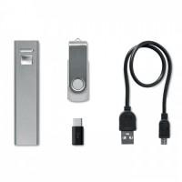 9150m-16 Zestaw USB i głośnik