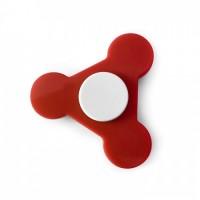 9151m-05 Spinner
