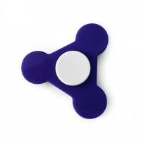 9151m-37 Spinner
