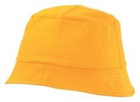 AP731938c kapelusz dla dzieci