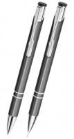 C OD Z12 2el Zestaw COSMO długopis oraz ołówek w metalowym etui