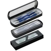 COSMO 2el OD Z12 Długopis oraz ołówek COSMO 2el OD Z12 Długopis oraz ołówek