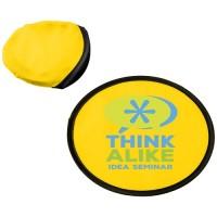 10032705f Frisbee Florida jajo
