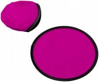 10032706 Frisbee Florida