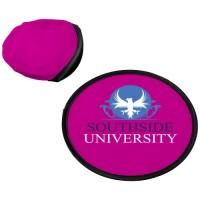 10032706f Frisbee Florida