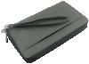 895091s-35 portfel podróżny i powerbank EKOSKÓRA 400mAh (A5)
