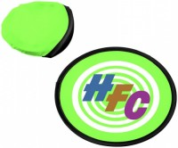 10032707 Frisbee Florida