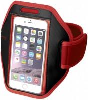 10041002f Opaska na ramię do smartfona dotykowego Gofax