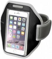 10041003f Opaska na ramię do smartfona dotykowego Gofax