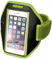 10041004f Opaska na ramię do smartfona dotykowego Gofax