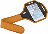 10041005f Opaska na ramię do smartfona dotykowego Gofax