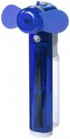10047101f Kieszonkowy wentylator wodny Fiji