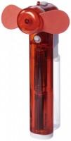 10047102f Atomizer na płyn do dezynfekcji rąk