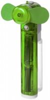 10047103 Kieszonkowy wentylator wodny Fiji