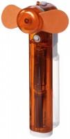 10047104 Kieszonkowy wentylator wodny Fiji