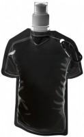 10049300f Woreczek na wodę z nadrukiem koszulki piłkarskiej Goal