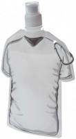10049301 Woreczek na wodę z nadrukiem koszulki piłkarskiej Goal
