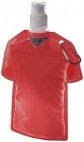 10049303f Woreczek na wodę z nadrukiem koszulki piłkarskiej Goal