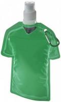 10049304f Woreczek na wodę z nadrukiem koszulki piłkarskiej Goal