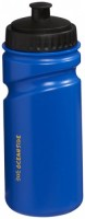 10049601 Sportowa butelka Easy Squeezy – kolorowa
