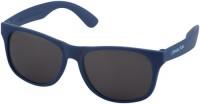 10050101f Okulary przeciwsłoneczne Retro – pełne