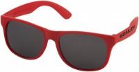 10050102f Okulary przeciwsłoneczne Retro – pełne
