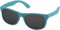 10050106 Okulary przeciwsłoneczne Retro – pełne