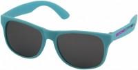 10050106f Okulary przeciwsłoneczne Retro – pełne