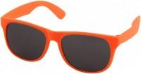 10050107 Okulary przeciwsłoneczne Retro – pełne