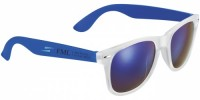 10050201f Okulary przeciwsłoneczne Sun Ray – lustrzane
