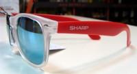 10050202f Okulary przeciwsłoneczne Sun Ray – lustrzane