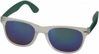 10050204 Okulary przeciwsłoneczne Sun Ray – lustrzane