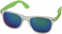10050205 Okulary przeciwsłoneczne Sun Ray – lustrzane