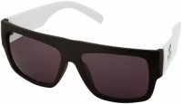 10050300f Okulary przeciwsłoneczne Ocean