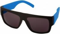 10050301f Okulary przeciwsłoneczne Ocean