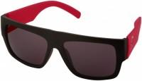 10050302f Okulary przeciwsłoneczne z normami EN ISO 12312-1
