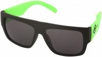 10050303f Okulary przeciwsłoneczne Ocean