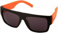 10050304f Okulary przeciwsłoneczne Ocean