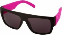 10050305f Okulary przeciwsłoneczne Ocean