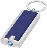 11801202f Brelok z diodą LED