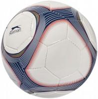 10050600f Pichichi football