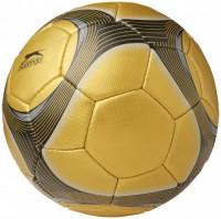 10050700f SLZ Balondorro football - GL